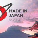3ª Edição do Festival Made in Japan