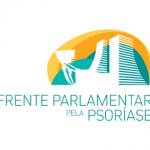 Abertura da Frente Parlamentar pela Psoríase direto da Câmara dos Deputados em Brasília
