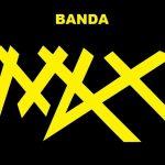 A Melhor Live de Todos os Tempos – Banda MAX (FullHD 1080p)