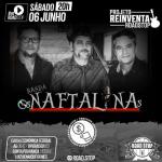 Projeto Reiventa Road Stop – Os Nafalinas (FullHD 1080p)