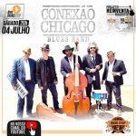 Projeto Reiventa Road Stop – Banda Conexão Chicago (FullHD 1080p)