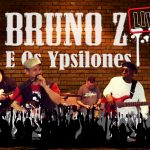 LIVE – Bruno Z e os Ypsilones (FullHD 1080p)