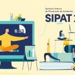 SIPAT SESC DF 2020 – Corrida Estacionaria Virtual (FullHD 1080p)
