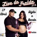 Live de Fralda (FULLHD 1080P)