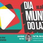 Live Sesc-DF – Dia Mundial do Lazer (FULLHD 1080P)